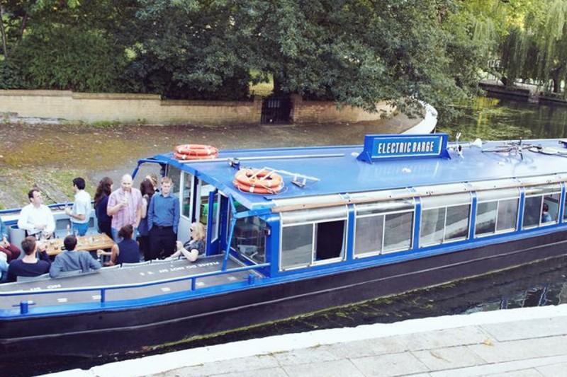 QCumber Barge copy