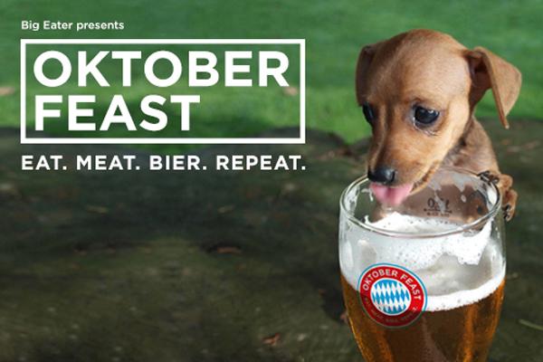 Oktober_Feast_Big_Eater_Blog