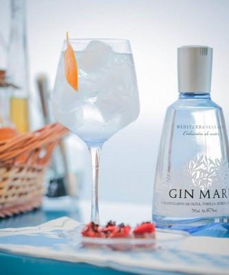 gin mare3