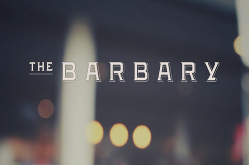 The-Barbary-restaurant-opening-in-London_strict_xxl