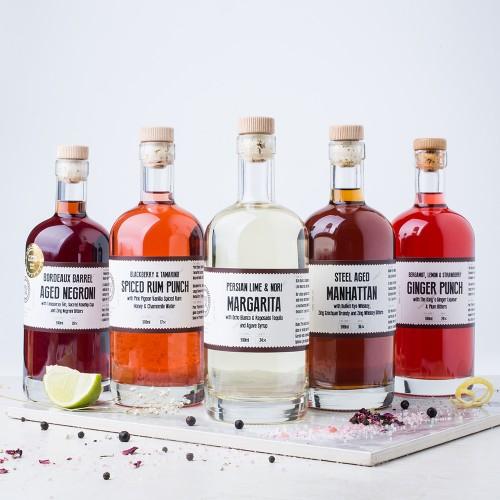 cocktail-range-1000