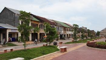 Kampot cambodia 350x200