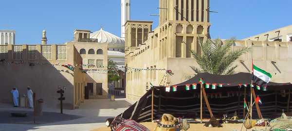 Al bastakiya things to do dubai 69 600 270