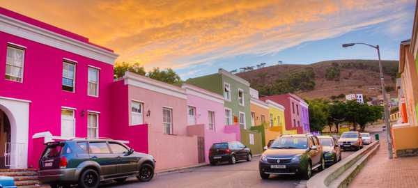Bo kaap things to do cape town 120 600 270