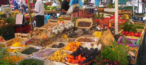 Campo de fiori things to do rome 163 600 270