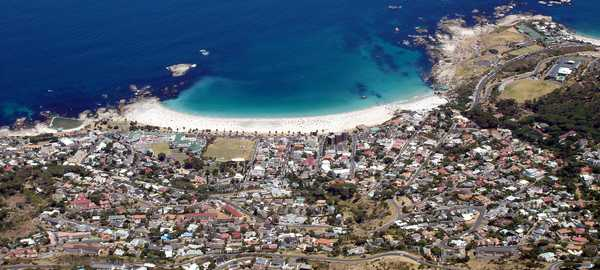 Camps bay things to do cape town 110 600 270
