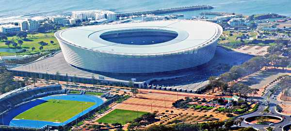 Cape town stadium things to do cape town 108 600 270