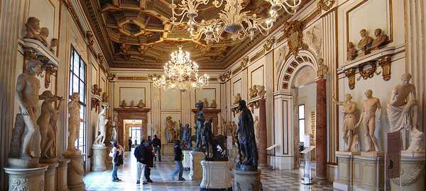 Capitoline museums things to do rome 175 600 270