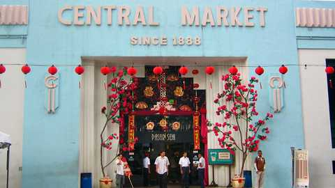 Central market things to do kuala lumpur 137 480 270