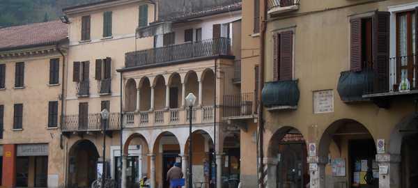 Centro storico things to do rome 185 600 270