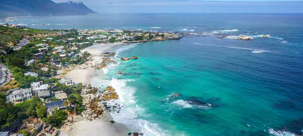 Clifton 4th beach things to do cape town 103 600 270