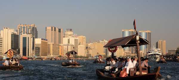 Dubai creek things to do dubai 59 600 270