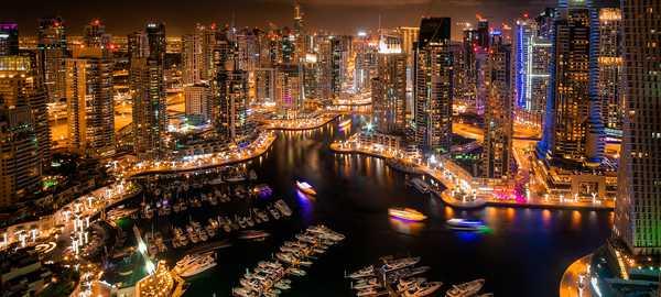 Dubai marina things to do dubai 61 600 270