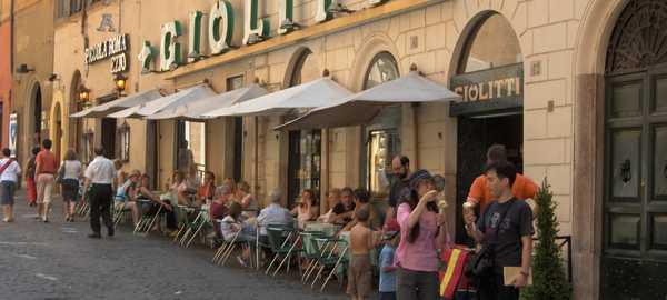 Giolitti things to do rome 181 600 270