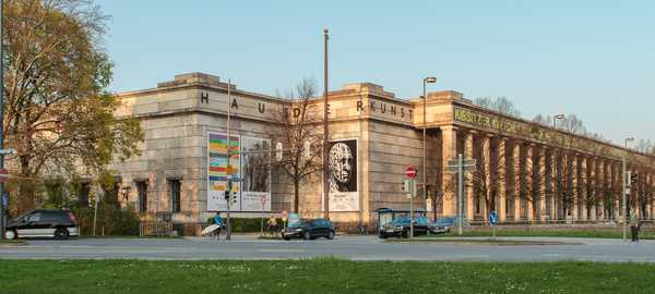 Haus der kunst things to do munich 34 600 270