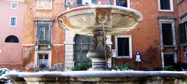 Jewish ghetto things to do rome 161 600 270