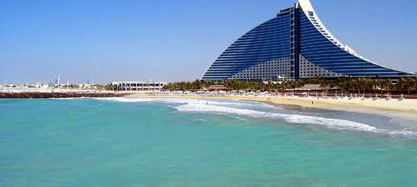 Jumeirah beach residence walk things to do dubai 74 600 270