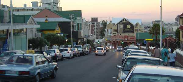 Kloof street things to do cape town 105 600 270