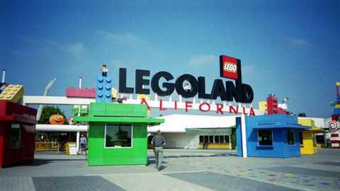 Legoland california things to do san diego 284 480 270