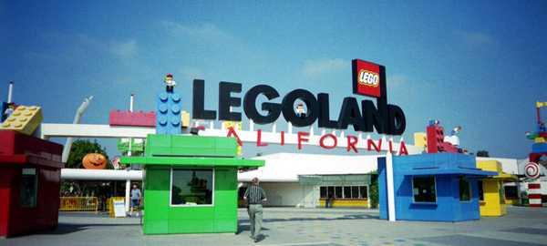 Legoland california things to do san diego 284 600 270