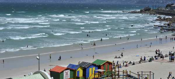 Muizenberg beach things to do cape town 114 600 270