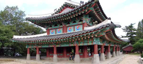 Namhansanseong things to do seoul 219 600 270