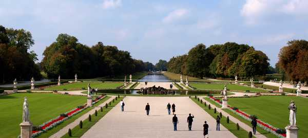 Nymphenburg park things to do munich 28 600 270