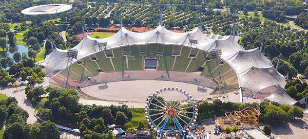 Olympic stadium of munich things to do munich 17 600 270