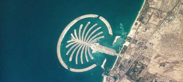 Palm jumeirah things to do dubai 58 600 270