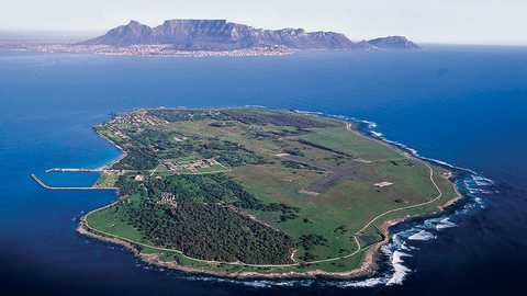 Robben island things to do cape town 115 480 270