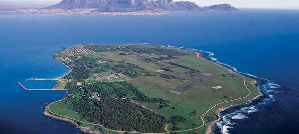 Robben island things to do cape town 115 600 270