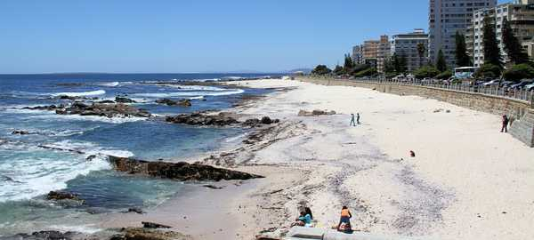 Sea point promenade things to do cape town 94 600 270