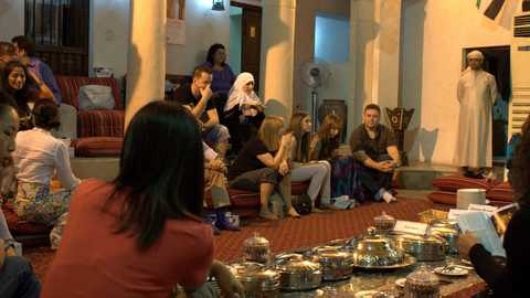 Sheikh mohammed centre for cultural understanding things to do dubai 75 480 270