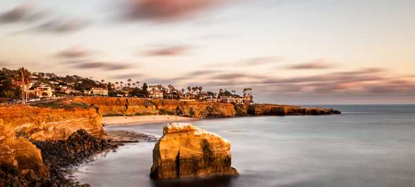 Sunset cliffs things to do san diego 267 600 270