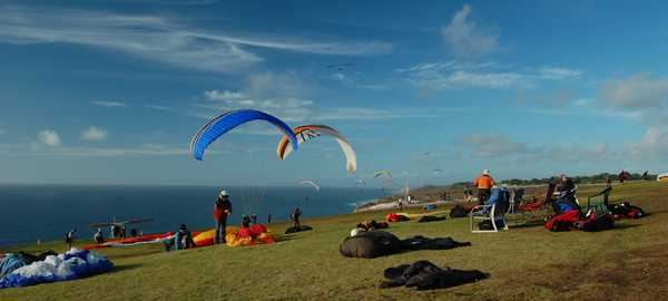Torrey pines gliderport things to do san diego 281 600 270