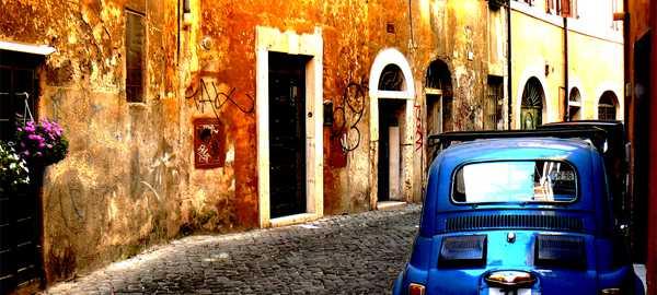 Trastevere things to do rome 170 600 270