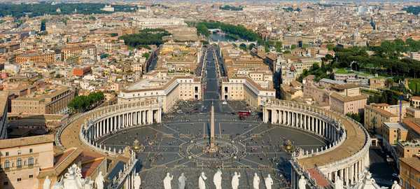 Vatican city things to do rome 171 600 270