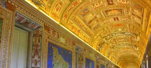 Vatican museums things to do rome 168 600 270