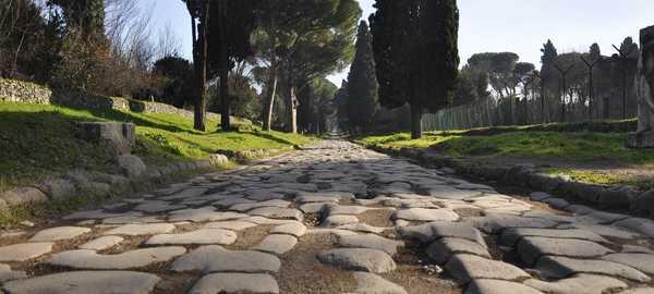 Via appia antica things to do rome 160 600 270