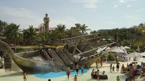 Wade wadi water park things to do dubai 86 480 270