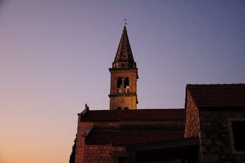 Photo of Stari Grad in the TripHappy travel guide