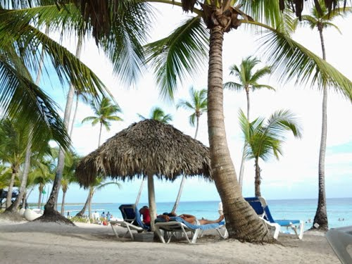 Featured medium photo of Bayahibe on TripHappy's travel guide