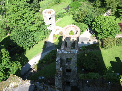 Featured medium photo of Blarney on TripHappy's travel guide