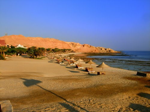 Featured medium photo of Marsa Alam on TripHappy's travel guide
