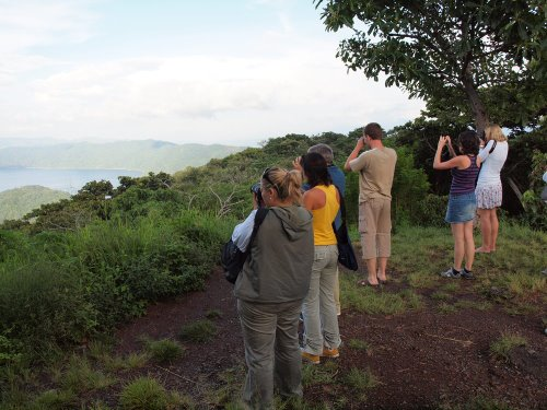 Photo of Lago de Coatepeque in the TripHappy travel guide