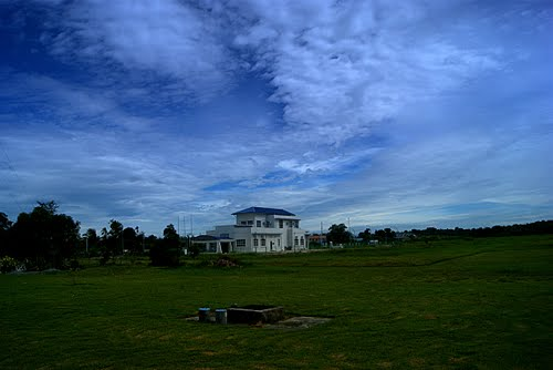 Photo of Kudat in the TripHappy travel guide
