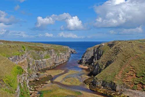 Featured medium photo of Durness on TripHappy's travel guide