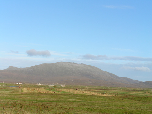 Photo of South Uist in the TripHappy travel guide