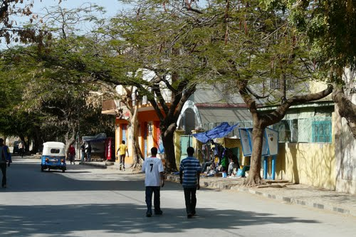 Photo of Dire Dawa in the TripHappy travel guide