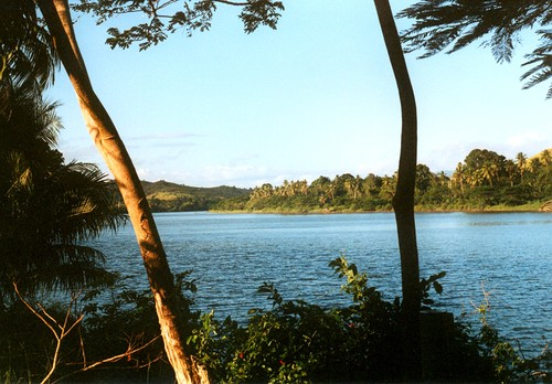 Photo of Sigatoka in the TripHappy travel guide